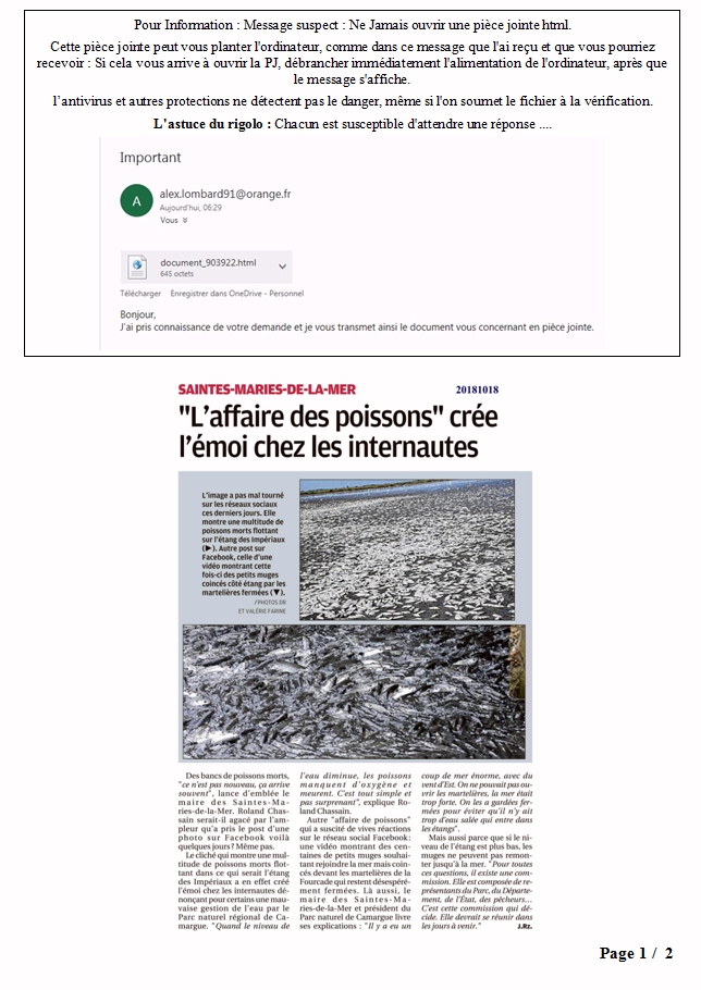 http://www.ispmartino.fr/FichiersPM/INFOPM1.jpg