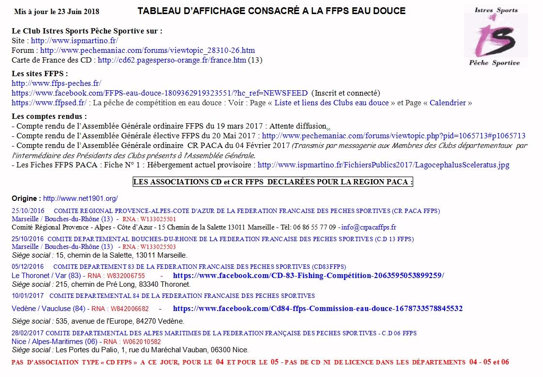http://www.ispmartino.fr/FichiersPublics2017/CD-FFPS.jpg