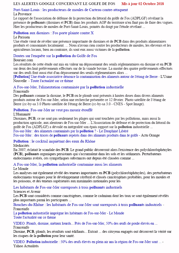 http://www.ispmartino.fr/FichiersPublics2018/ALERTESA.jpg