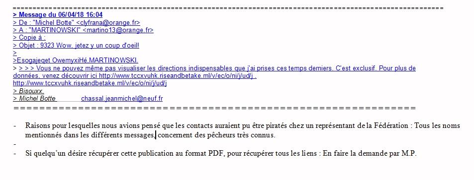 http://www.ispmartino.fr/FichiersPublics2018/NEW-91.jpg
