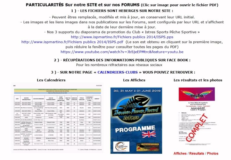 http://www.ispmartino.fr/FichiersPublics2019/PARTICULARITES.jpg