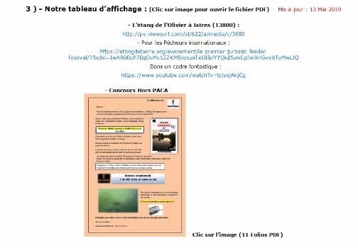 http://www.ispmartino.fr/FichiersPublics2019/TABLEAU.jpg