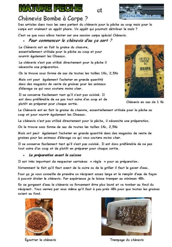 http://www.ispmartino.fr/Images/ChenevisBombeCarpe.jpg